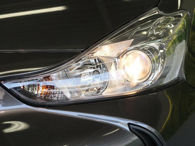 S 自社買取車 イクリプス製7型SDナビ(9枚目)