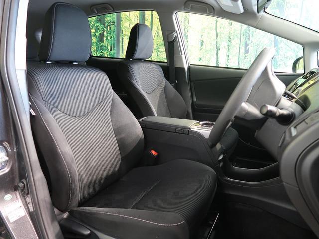 S 自社買取車 イクリプス製7型SDナビ(11枚目)