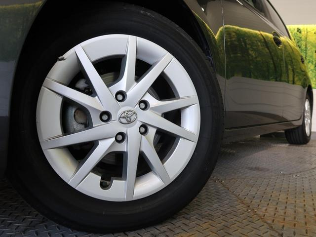 S 自社買取車 イクリプス製7型SDナビ(16枚目)