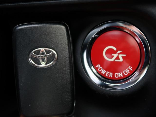 G G's 自社買取車 純正SDナビ(7枚目)