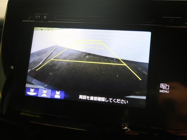 スパーダ特別仕様車アドバンスパッケージα ホンダセンシング(4枚目)