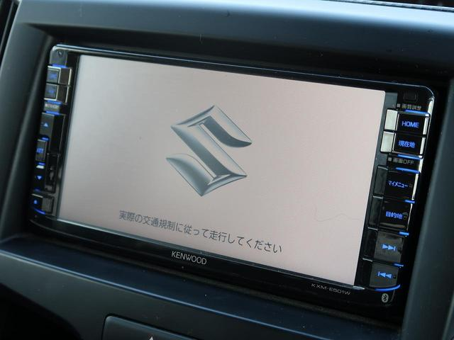 G 純正ナビフルセグTV 電動スライドドア(3枚目)