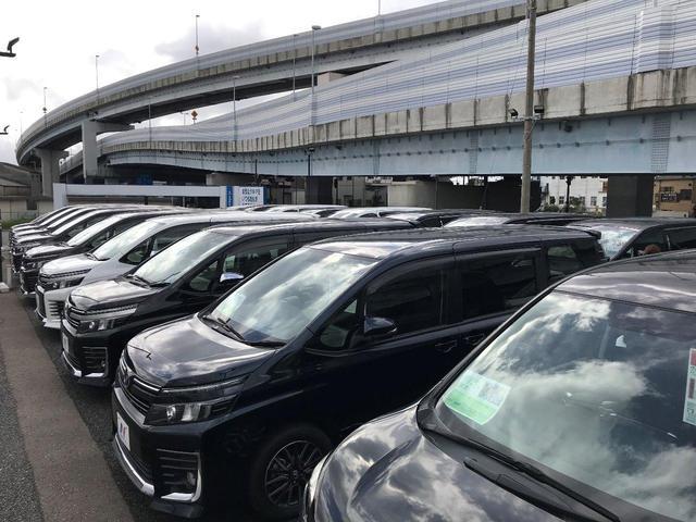 「トヨタ」「ヴェルファイア」「ミニバン・ワンボックス」「福岡県」の中古車55