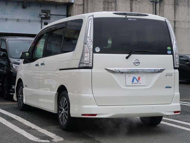「日産」「セレナ」「ミニバン・ワンボックス」「福岡県」の中古車22