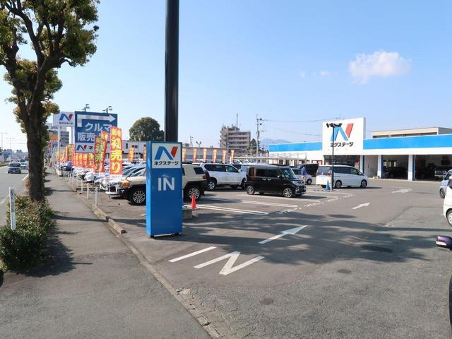 「日産」「デイズルークス」「コンパクトカー」「福岡県」の中古車41