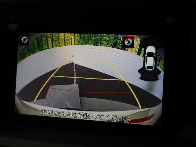 XD Lパッケージ ディーゼルターボ コネクトナビ LED(4枚目)