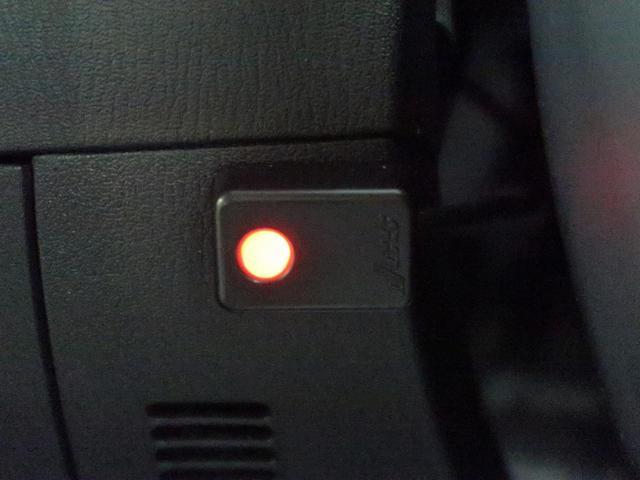 XD Lパッケージ ディーゼルターボ コネクトナビ LED(33枚目)