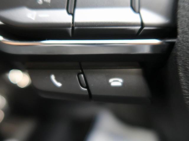 20S プロアクティブ コネクトナビ バックカメラ LED(32枚目)