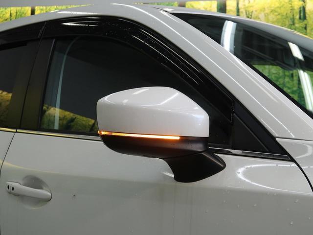 20S プロアクティブ コネクトナビ バックカメラ LED(42枚目)