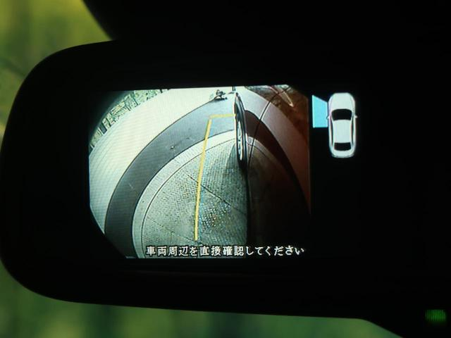 XD Lパッケージ 純正ナビフルセグTV バックカメラ(4枚目)