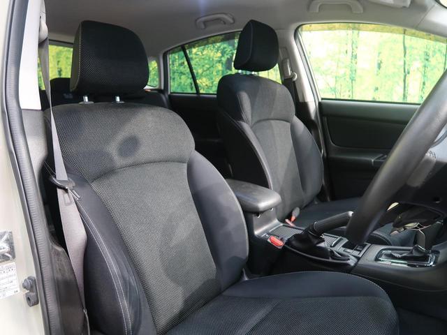 「スバル」「XV」「SUV・クロカン」「福岡県」の中古車9