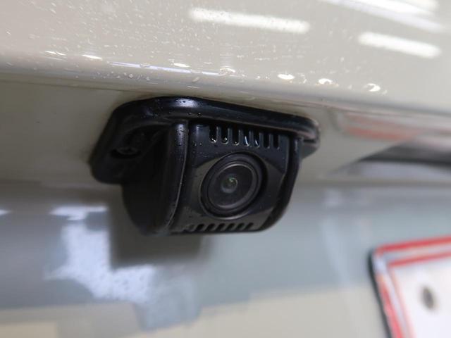 「スバル」「XV」「SUV・クロカン」「福岡県」の中古車26