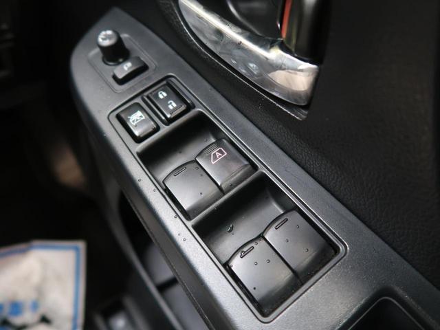 「スバル」「XV」「SUV・クロカン」「福岡県」の中古車28