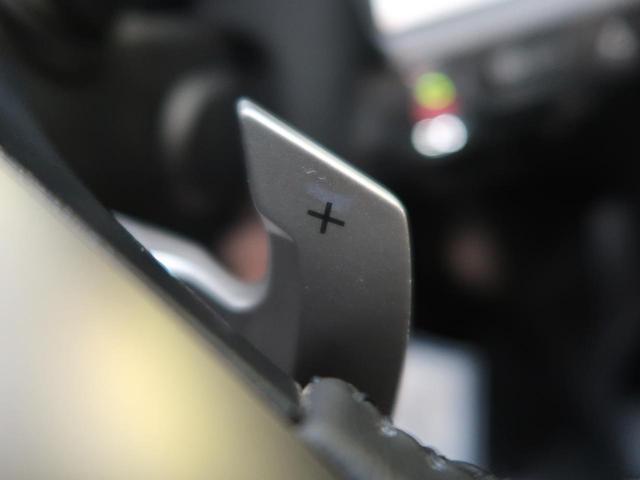 「スバル」「XV」「SUV・クロカン」「福岡県」の中古車32
