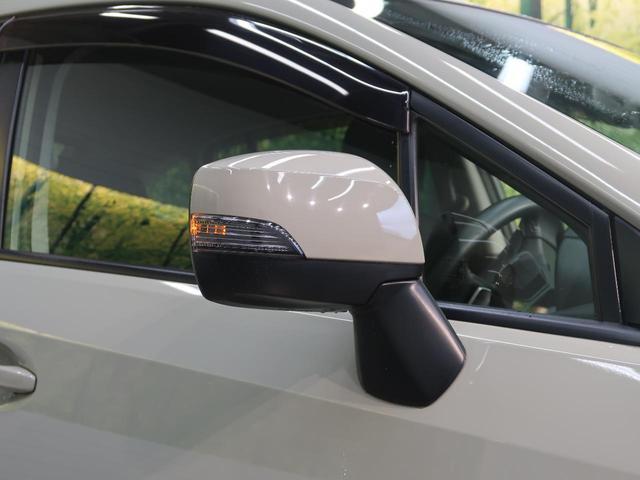 「スバル」「XV」「SUV・クロカン」「福岡県」の中古車40