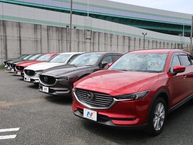 「スバル」「XV」「SUV・クロカン」「福岡県」の中古車53
