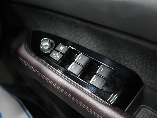 XDプロアクティブ 純正メーカーナビ バックカメラ フリップダウンモニター LEDヘッド 7人乗り クルーズコントロール パドルシフト 純正19AW シートヒーター プッシュスタート コーナーセンサー(41枚目)