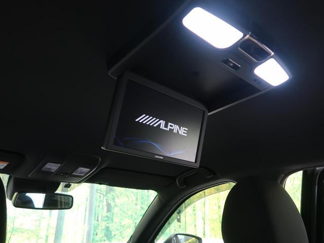 XDプロアクティブ 純正メーカーナビ バックカメラ フリップダウンモニター LEDヘッド 7人乗り クルーズコントロール パドルシフト 純正19AW シートヒーター プッシュスタート コーナーセンサー(47枚目)