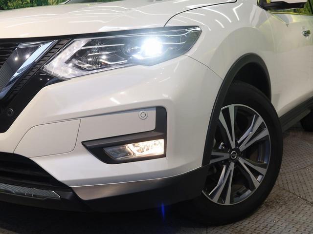 20Xi 純正ナビ アラウンドビューモニター プロパイロット コーナーセンサー 4WD プッシュスタート LEDヘッド フォグランプ 後期型 純正18AW 電動リアゲート 禁煙車 ETC(13枚目)