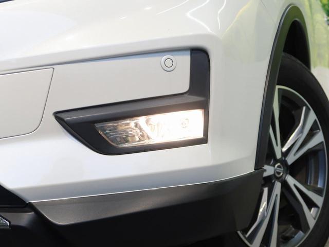 20Xi 純正ナビ アラウンドビューモニター プロパイロット コーナーセンサー 4WD プッシュスタート LEDヘッド フォグランプ 後期型 純正18AW 電動リアゲート 禁煙車 ETC(27枚目)