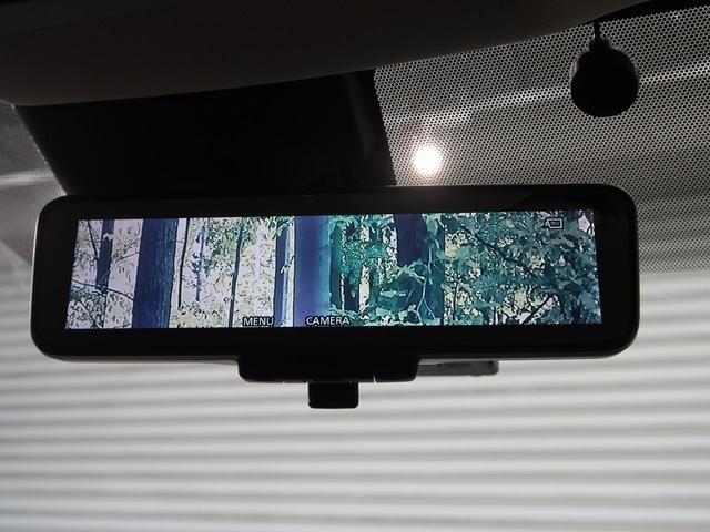 20Xi 純正ナビ アラウンドビューモニター プロパイロット コーナーセンサー 4WD プッシュスタート LEDヘッド フォグランプ 後期型 純正18AW 電動リアゲート 禁煙車 ETC(48枚目)