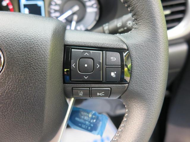 Z 新型 登録済み未使用車 レーダークルーズコントロール プリクラッシュセーフティシステム レーンディパーチャーアラート コーナーセンサー オートマチックハイビーム LEDヘッドライト 純正17インチAW(3枚目)