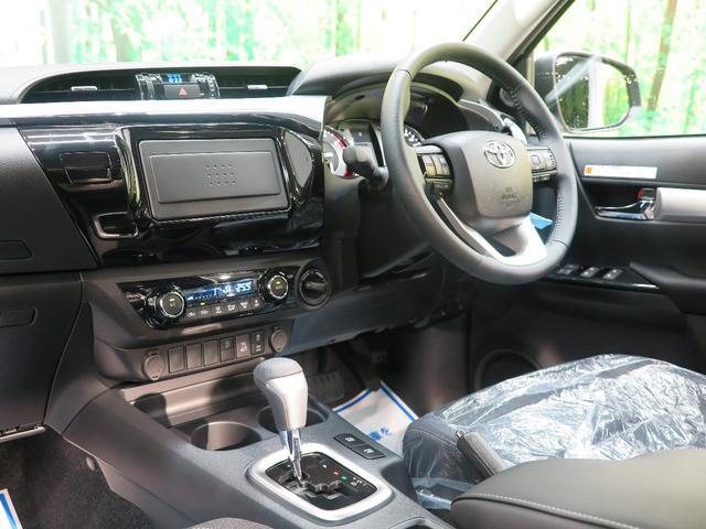 Z 新型 登録済み未使用車 レーダークルーズコントロール プリクラッシュセーフティシステム レーンディパーチャーアラート コーナーセンサー オートマチックハイビーム LEDヘッドライト 純正17インチAW(6枚目)