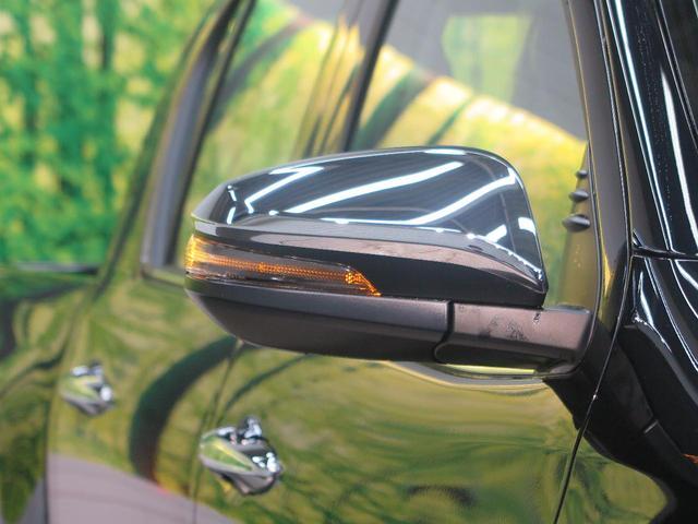 Z 新型 登録済み未使用車 レーダークルーズコントロール プリクラッシュセーフティシステム レーンディパーチャーアラート コーナーセンサー オートマチックハイビーム LEDヘッドライト 純正17インチAW(15枚目)