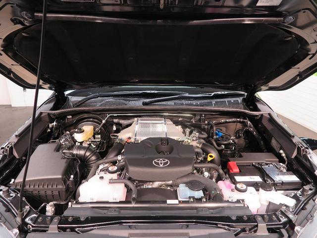 Z 新型 登録済み未使用車 レーダークルーズコントロール プリクラッシュセーフティシステム レーンディパーチャーアラート コーナーセンサー オートマチックハイビーム LEDヘッドライト 純正17インチAW(31枚目)
