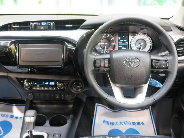 Z 新型 登録済み未使用車 レーダークルーズコントロール プリクラッシュセーフティシステム レーンディパーチャーアラート コーナーセンサー オートマチックハイビーム LEDヘッドライト 純正17インチAW(32枚目)