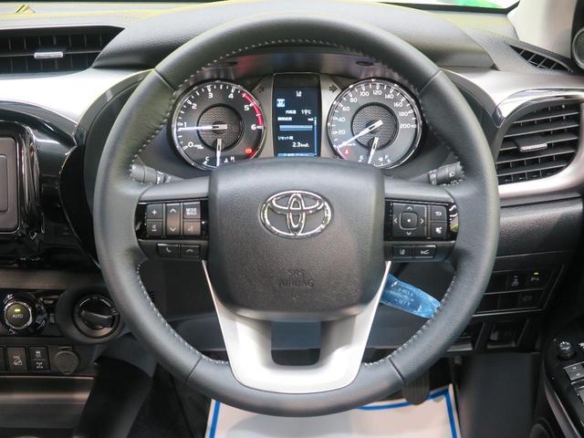 Z 新型 登録済み未使用車 レーダークルーズコントロール プリクラッシュセーフティシステム レーンディパーチャーアラート コーナーセンサー オートマチックハイビーム LEDヘッドライト 純正17インチAW(33枚目)
