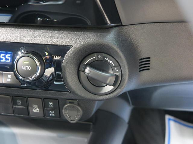 Z 新型 登録済み未使用車 レーダークルーズコントロール プリクラッシュセーフティシステム レーンディパーチャーアラート コーナーセンサー オートマチックハイビーム LEDヘッドライト 純正17インチAW(38枚目)