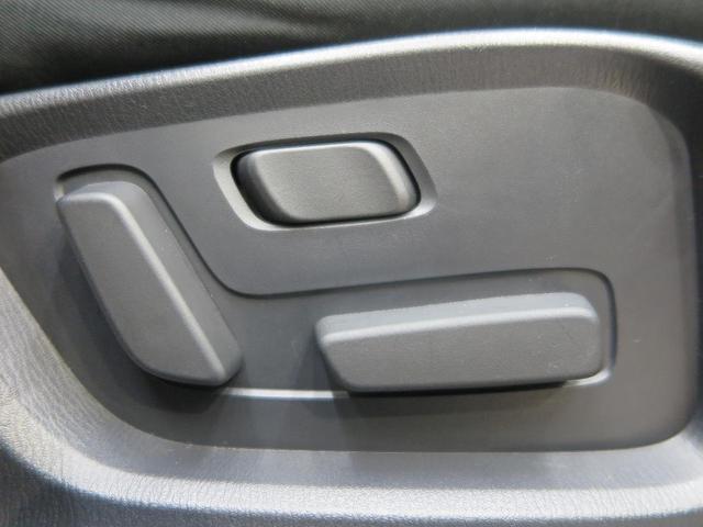 XD プロアクティブ 純正コネクトナビ フルセグTV 360度ビューモニター スマートブレーキサポート LEDヘッド 電動リアゲート 純正19アルミ パワーシート シートヒーター メモリーシート ETC 禁煙車(9枚目)