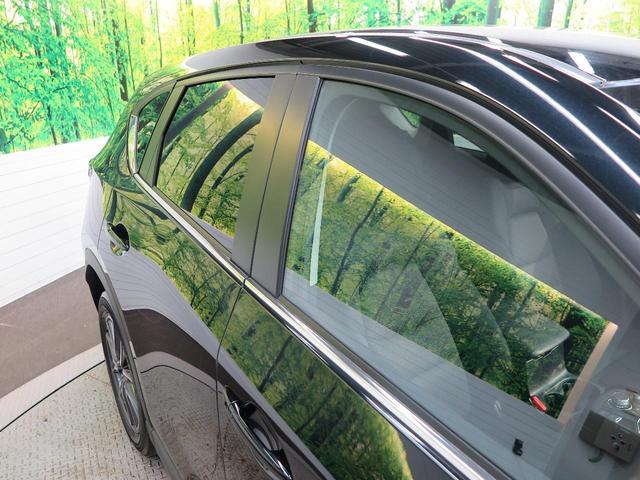 XD プロアクティブ 純正コネクトナビ フルセグTV 360度ビューモニター スマートブレーキサポート LEDヘッド 電動リアゲート 純正19アルミ パワーシート シートヒーター メモリーシート ETC 禁煙車(29枚目)