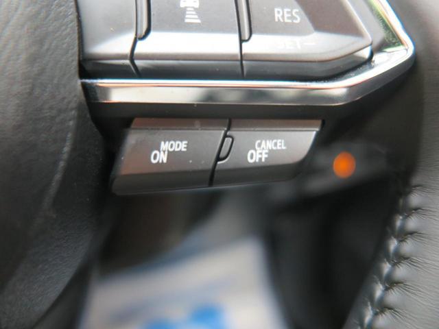 XD プロアクティブ 純正コネクトナビ フルセグTV 360度ビューモニター スマートブレーキサポート LEDヘッド 電動リアゲート 純正19アルミ パワーシート シートヒーター メモリーシート ETC 禁煙車(35枚目)