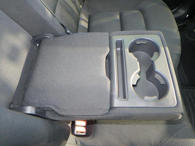 XD プロアクティブ 純正コネクトナビ フルセグTV 360度ビューモニター スマートブレーキサポート LEDヘッド 電動リアゲート 純正19アルミ パワーシート シートヒーター メモリーシート ETC 禁煙車(43枚目)