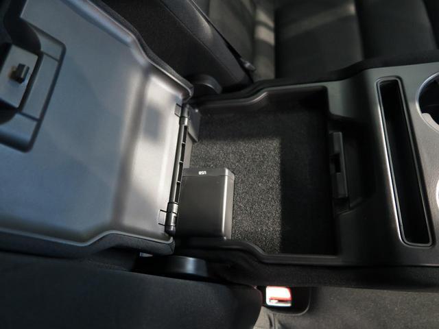 XD プロアクティブ 純正コネクトナビ フルセグTV 360度ビューモニター スマートブレーキサポート LEDヘッド 電動リアゲート 純正19アルミ パワーシート シートヒーター メモリーシート ETC 禁煙車(44枚目)