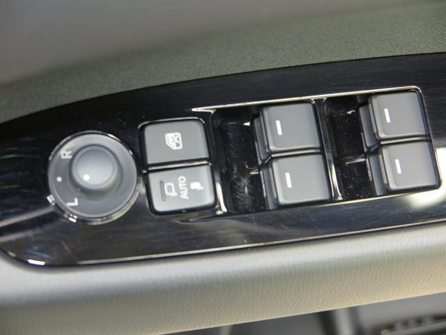 XD プロアクティブ 純正コネクトナビ フルセグTV 360度ビューモニター スマートブレーキサポート LEDヘッド 電動リアゲート 純正19アルミ パワーシート シートヒーター メモリーシート ETC 禁煙車(46枚目)