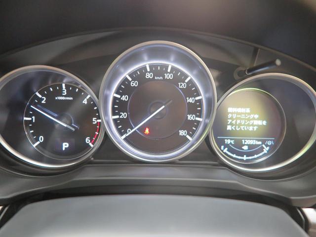 XD プロアクティブ 純正コネクトナビ フルセグTV 360度ビューモニター スマートブレーキサポート LEDヘッド 電動リアゲート 純正19アルミ パワーシート シートヒーター メモリーシート ETC 禁煙車(47枚目)
