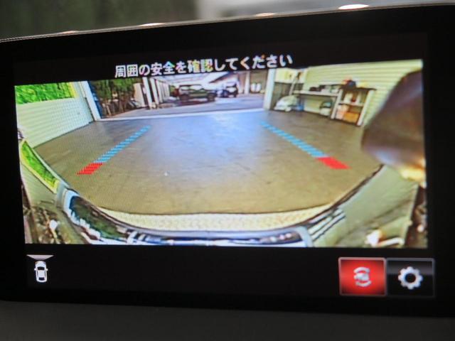 XD プロアクティブ 純正コネクトナビ フルセグTV 360度ビューモニター スマートブレーキサポート LEDヘッド 電動リアゲート 純正19アルミ パワーシート シートヒーター メモリーシート ETC 禁煙車(50枚目)