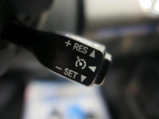 プレミアム スタイルモーヴ 社外8型ナビ ムーンルーフ モデリスタエアロ シートメモリー 専用18アルミ 電動リアゲート LEDヘッドランプ シートヒーター オートハイビーム デュアルオートエアコン(9枚目)