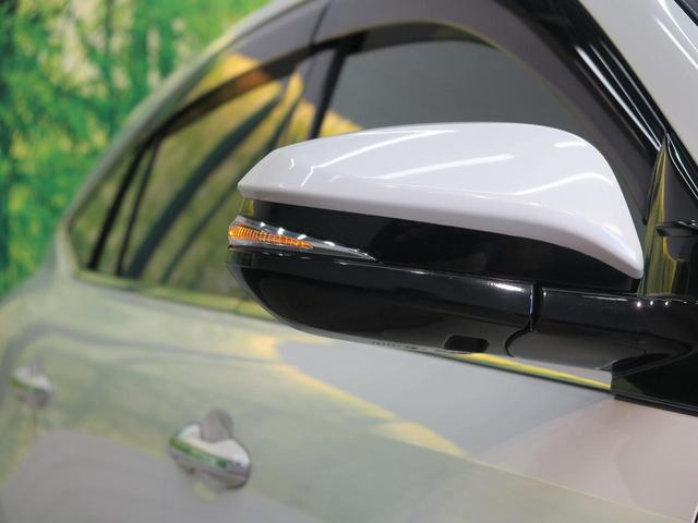 プレミアム スタイルモーヴ 社外8型ナビ ムーンルーフ モデリスタエアロ シートメモリー 専用18アルミ 電動リアゲート LEDヘッドランプ シートヒーター オートハイビーム デュアルオートエアコン(27枚目)