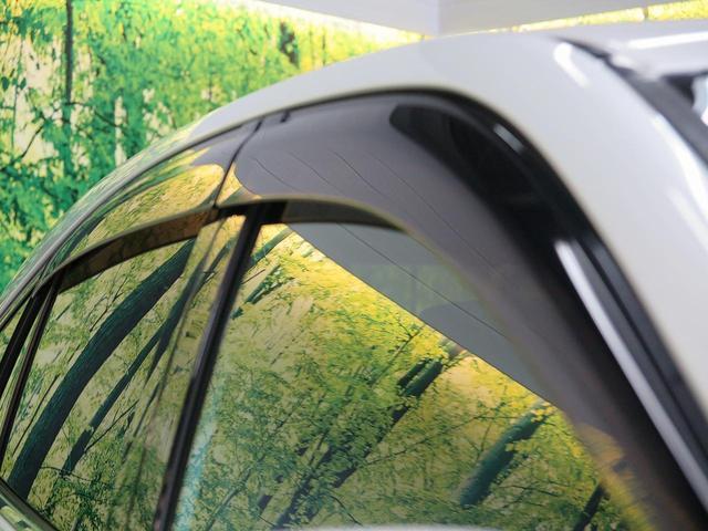 プレミアム スタイルモーヴ 社外8型ナビ ムーンルーフ モデリスタエアロ シートメモリー 専用18アルミ 電動リアゲート LEDヘッドランプ シートヒーター オートハイビーム デュアルオートエアコン(28枚目)