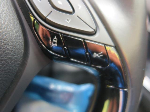 G モデリスタフルエアロ 社外8型SDナビ バックカメラ ETC セーフティセンス レーダークルーズコントロール クリアランスソナー 純正18インチアルミホイール LEDヘッドライト 禁煙車(8枚目)
