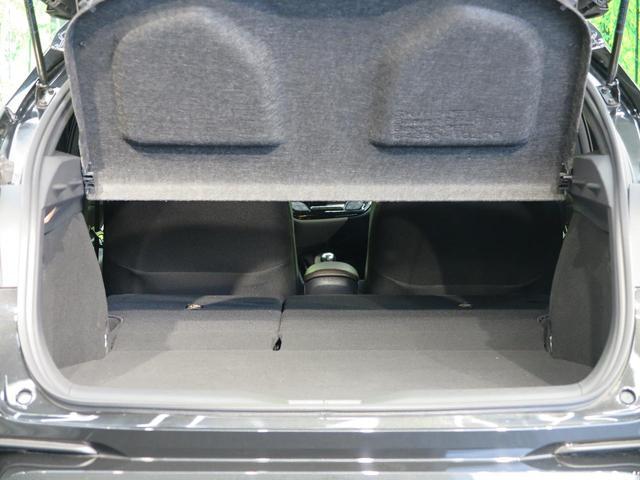 G モデリスタフルエアロ 社外8型SDナビ バックカメラ ETC セーフティセンス レーダークルーズコントロール クリアランスソナー 純正18インチアルミホイール LEDヘッドライト 禁煙車(13枚目)