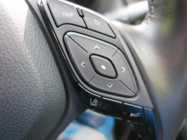 G モデリスタフルエアロ 社外8型SDナビ バックカメラ ETC セーフティセンス レーダークルーズコントロール クリアランスソナー 純正18インチアルミホイール LEDヘッドライト 禁煙車(35枚目)