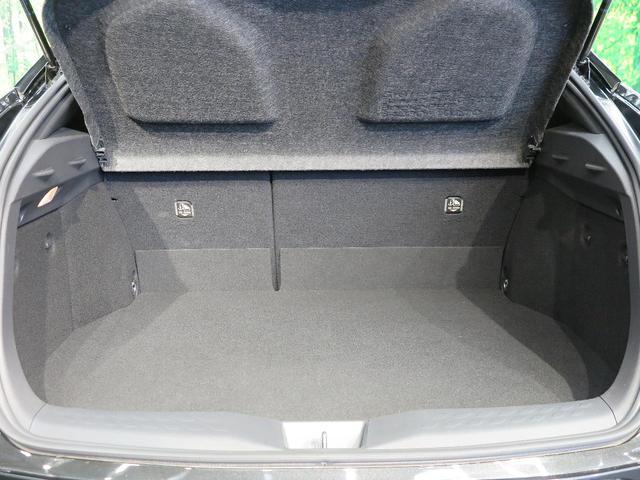 G モデリスタフルエアロ 社外8型SDナビ バックカメラ ETC セーフティセンス レーダークルーズコントロール クリアランスソナー 純正18インチアルミホイール LEDヘッドライト 禁煙車(38枚目)