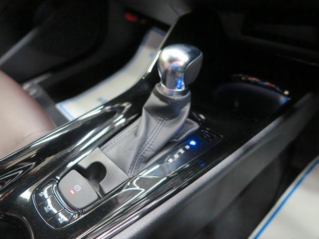 G モデリスタフルエアロ 社外8型SDナビ バックカメラ ETC セーフティセンス レーダークルーズコントロール クリアランスソナー 純正18インチアルミホイール LEDヘッドライト 禁煙車(43枚目)