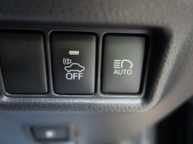 G モデリスタフルエアロ 社外8型SDナビ バックカメラ ETC セーフティセンス レーダークルーズコントロール クリアランスソナー 純正18インチアルミホイール LEDヘッドライト 禁煙車(44枚目)