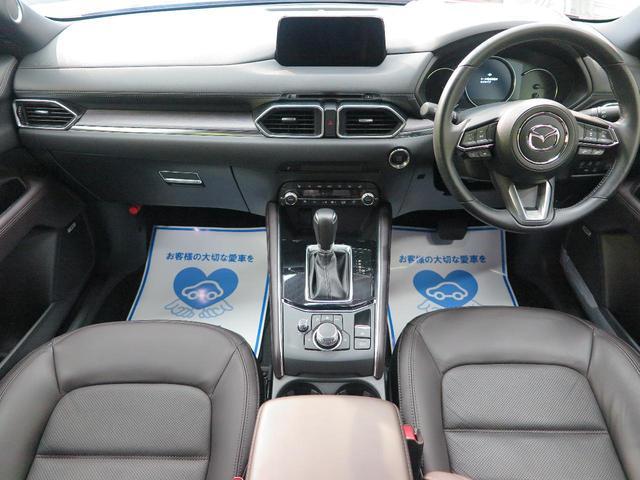XD エクスクルーシブモード 特別仕様車 コネクトナビ 360度ビューモニター BOSEサウンド 本革 LEDヘッドランプ シートベンチレーション コーナーセンサー シートメモリー 純正19アルミ(4枚目)